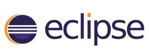 《eclipse 安装STS插件》
