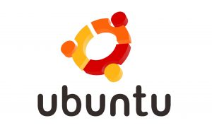 《ubuntu 修改ip地址重启网络不生效》